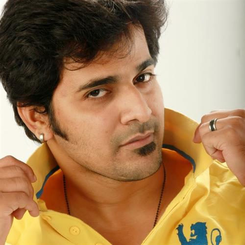Death Paranayam Malayalam States: Malayalam Serial Actor Profile