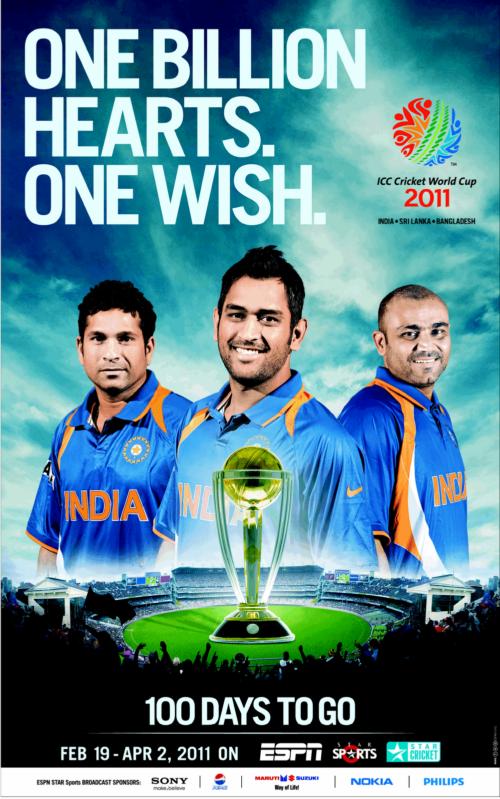 essay on icc cricket world cup 2011 The 2011 icc cricket world cup (officially known as icc cricket world cup 2011) was the tenth cricket world cup it was played in india, sri lanka, and (for the first .