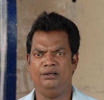 bharath salim kumar profile biography awards and