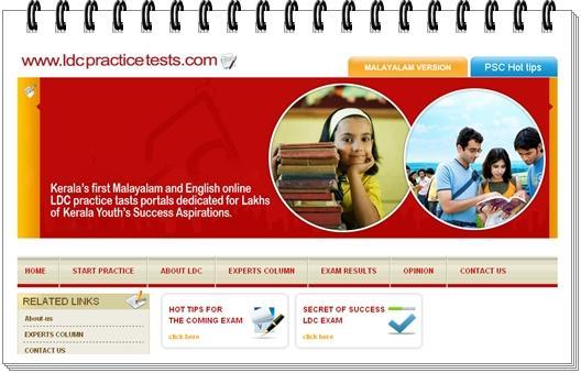 Free kerala online dating sites