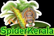 SpiderKerala.net