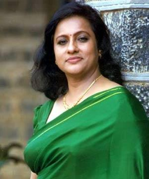 1085-Seema-Old-Malayalam-Actress.jpg